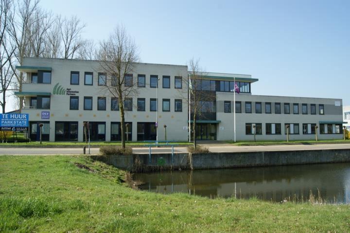 5 Mei Wageningen / Herdenking Wageningen live bij