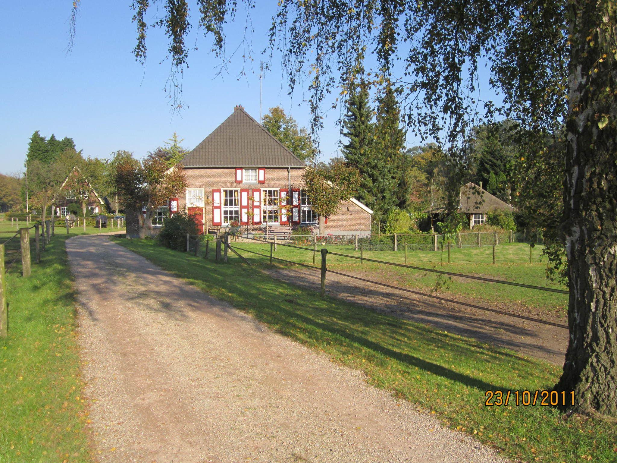 Huis te koop landgoed middachten 6994 jc de steeg funda for Funda landgoed