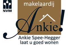Makelaardij Ankie !