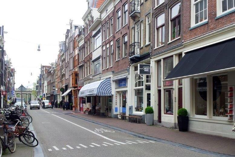 Tassen Haarlemmerdijk Amsterdam : Winkel amsterdam zoek winkels te huur haarlemmerdijk