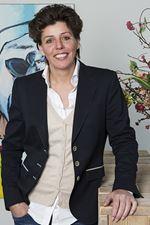 Herma Haanen (NVM-makelaar)