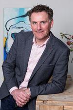 Paul van Ferneij (Hypotheekadviseur)