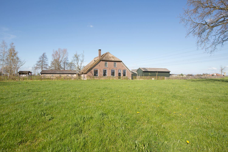 Agrarisch bedrijf beemte broekland zoek agrarische for Agrarisch bedrijf te koop gelderland