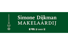 Simone Dijkman Makelaardij