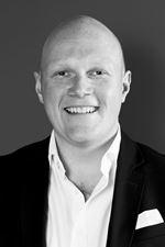 Bastiaan Jonker (NVM-makelaar (directeur))