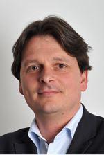 Jorn Spoelstra (NVM-makelaar)