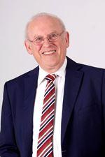 Jan H.R. Meeks (NVM-makelaar)