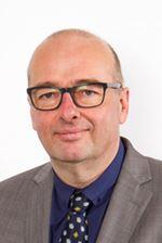 Erlwin Jong (Kandidaat-makelaar)