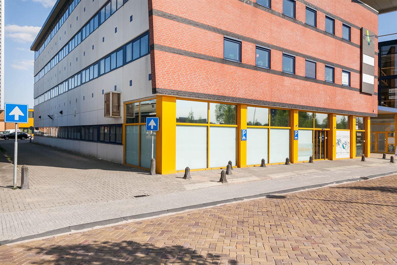 Bekijk foto 4 van Industrieweg 14-16