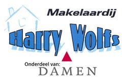 Makelaardij Harry Wolfs