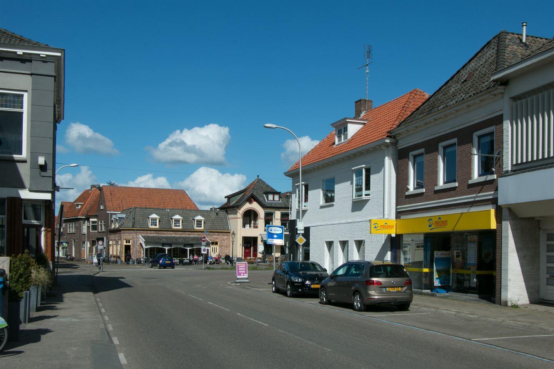 Bekijk foto 2 van Nieuwstad 3