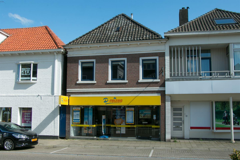 Bekijk foto 1 van Nieuwstad 3