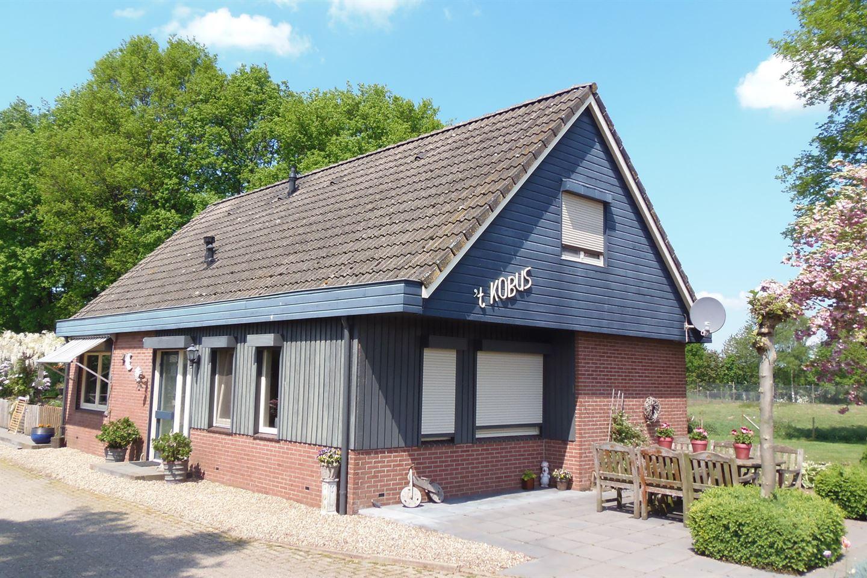 Verkocht varsseveldsestraatweg 63 b 7122 nl aalten funda for Funda landelijk achterhoek