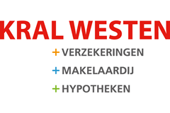 Kral Westen Makelaardij B.V.