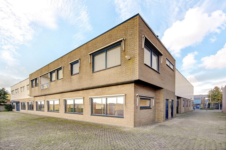 Bekijk foto 5 van Nijverheidstraat 19