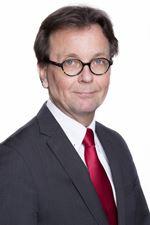 Marc van Beek