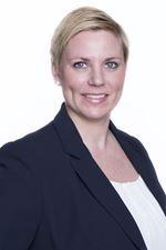 Linda van der Meer