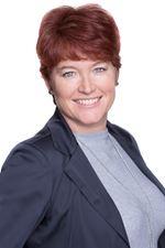 Evelyn Zuijderduijn