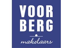 Voorberg NVM Makelaars Nesselande