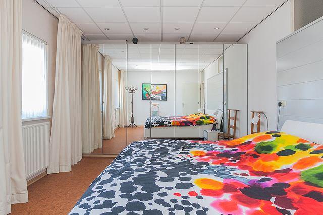 Bekijk foto 5 van Scheiweg 7-11