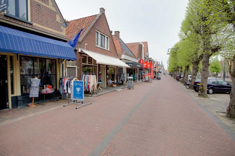Bekijk foto 5 van van Swinderenstraat 42 .