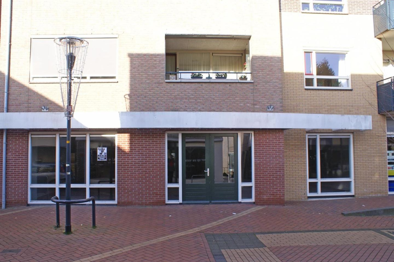 View photo 1 of Oudestraat 79