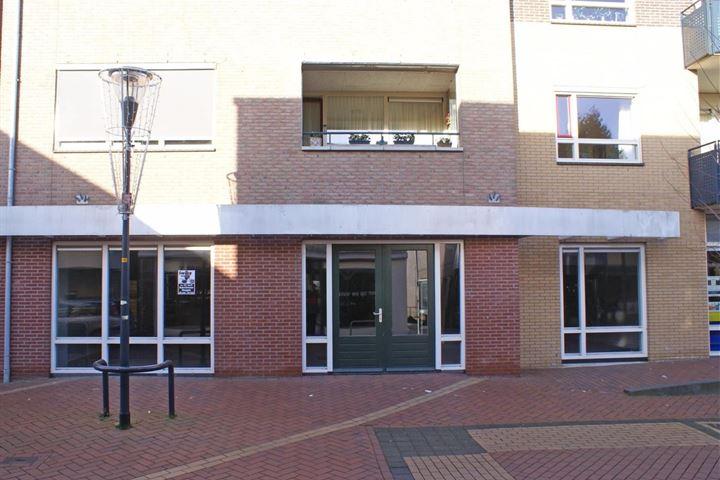 Oudestraat 79, Neede