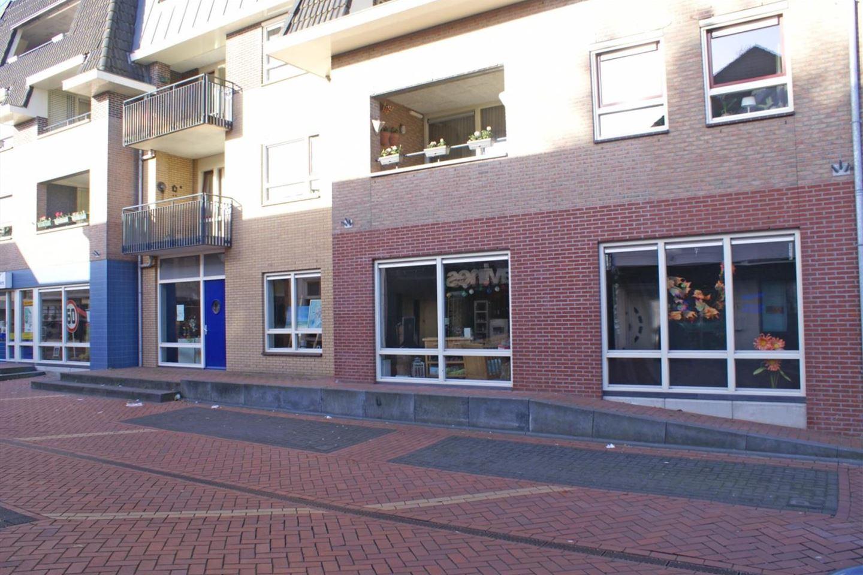 Bekijk foto 2 van Oudestraat 83