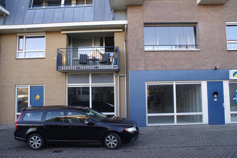 Bekijk foto 3 van Oudestraat 83
