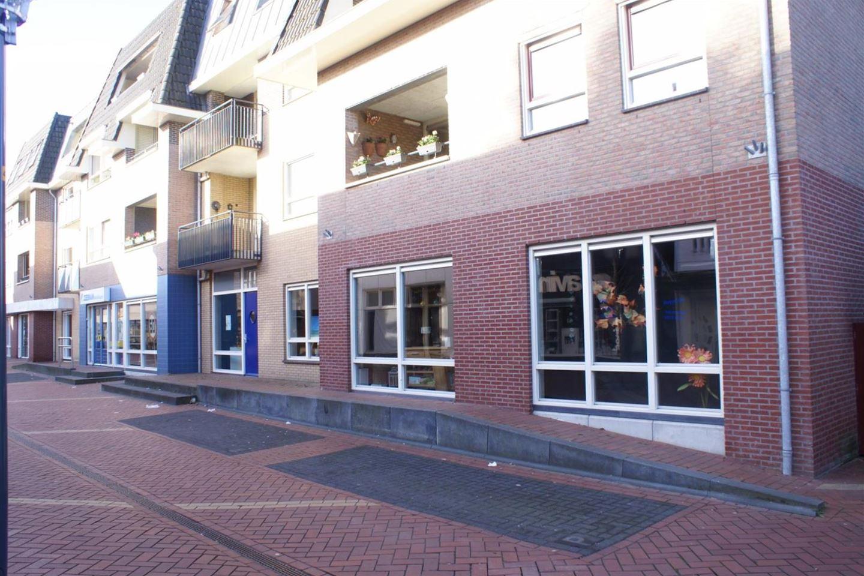 Bekijk foto 1 van Oudestraat 83