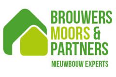 BrouwersMoors & Partners