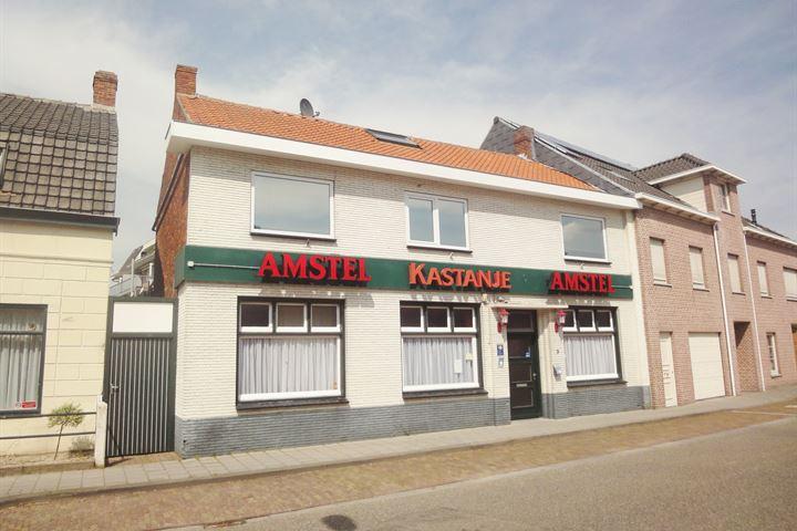 Cloosterstraat 3