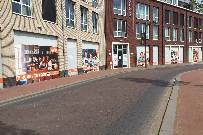 Bekijk foto 4 van Heistraat 34