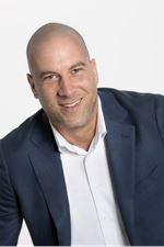 Joost Laseur (NVM makelaar)