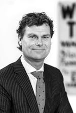 Maurice Ensink (NVM-makelaar (directeur))