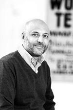 Frank Recourt  (NVM-makelaar (directeur))