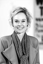 Denise Heijne (Afd. beheer)