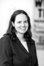 Hellena Bon (Administratief medewerker)