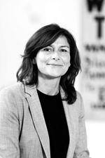 Nathalie van Eck