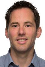 Alexander Hermse (Kandidaat-makelaar)