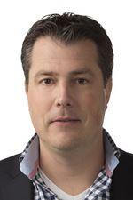 Jan Willem Klein Poelhuis (NVM-makelaar)