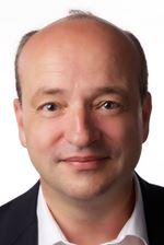 Marc Gijtenbeek (NVM-makelaar)
