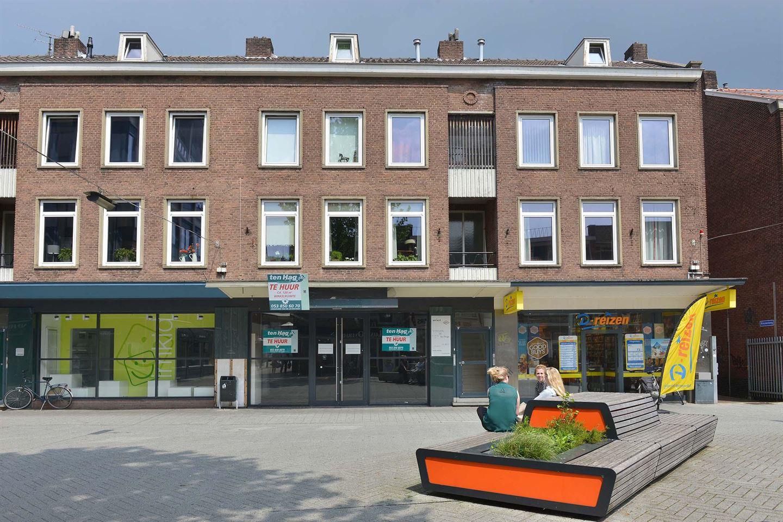 Bekijk foto 3 van Molenstraat 5