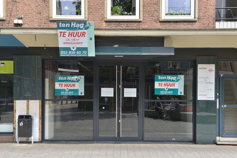 Bekijk foto 1 van Molenstraat 5