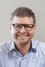 Christiaan van der Sanden (NVM-makelaar)