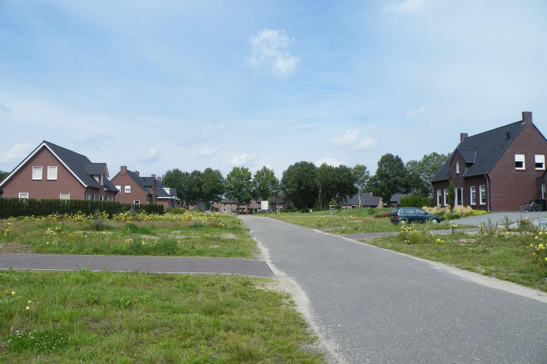 Bekijk foto 3 van Bergsche Bos kavel (Bouwnr. 12)