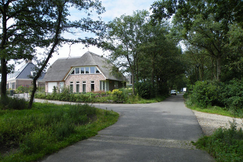 Bekijk foto 5 van Bergsche Bos kavel (Bouwnr. 23)