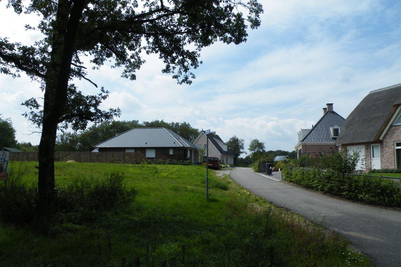 Bekijk foto 6 van Bergsche Bos kavel (Bouwnr. 23)
