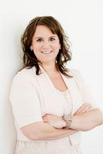 Debbie Mels (NVM makelaar)
