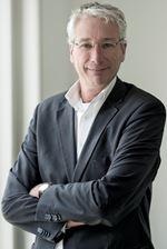 Rob Bakker (NVM real estate agent)